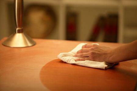 Čišćenje namještaja Namještaj tapecirani i kožni čišćenje poslovnih prostora