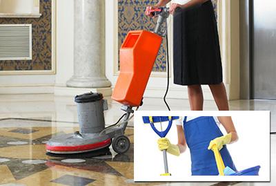 čišćenja-cistacica-spremacica-ciscenje-usluga čišćenja