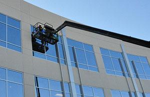 pranje-prozora-kamion-dizalica