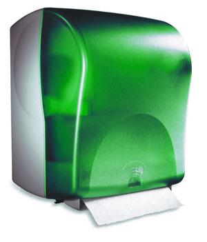sanitarni-materijal-drzac-za-papir