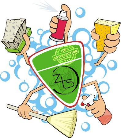 zts-ciscenje-poliranje-pranje-usluge-čišćenja