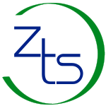 ZTS Ltd-cleaning company
