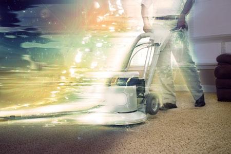 generalna čišćenja zts čišćenje poslovnih prostora