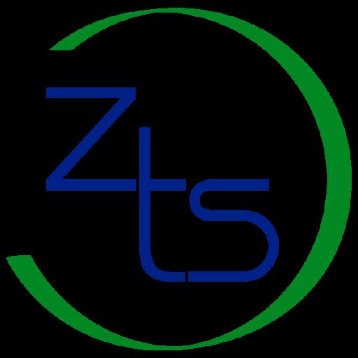 Zts O Nama Z T S D O O Zagrebacki Trgovinski Sistem