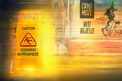 zts zagreb - čistačice - čišćenje poslovnih prostora