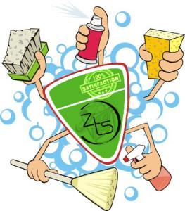 zts-ciscenje-poliranje-pranje
