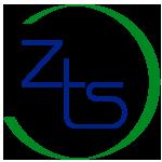 zts-spremacice